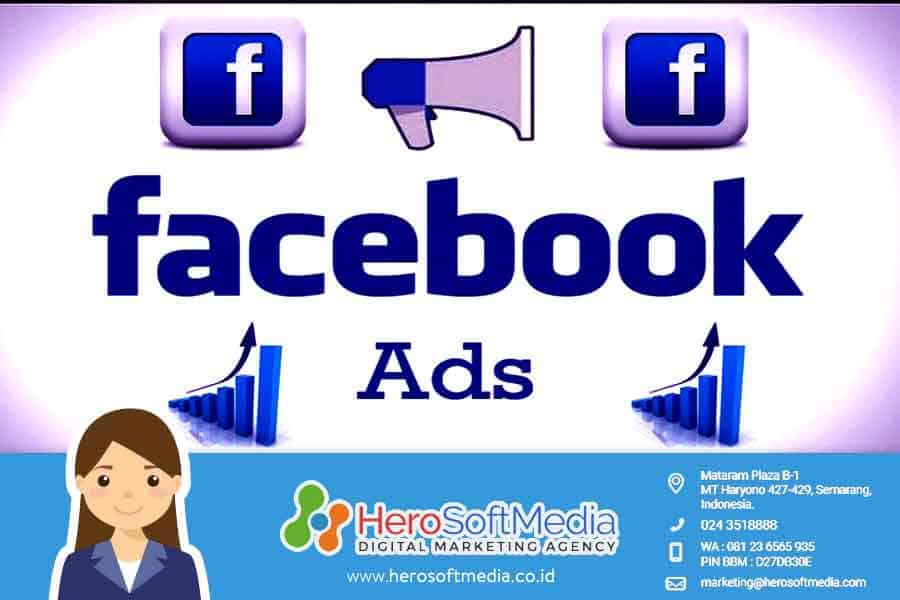 Cek ID Facebook Ads data Kompetitor