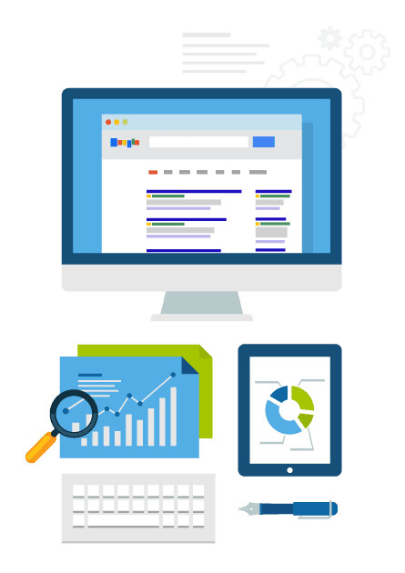jasa adwords murah
